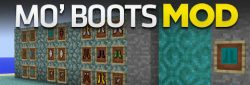 Mo-Boots-Mod