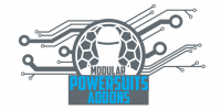Modular-Powersuits-Addons-Mod