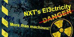 NeXTech-Mod
