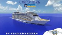 Oasis-of-the-seas-map