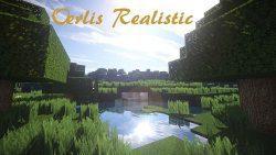 Oerlis-realistic-pack