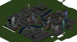 Olympia-city-map-1
