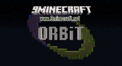 Orbit-Map