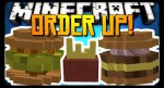 Order-Up-Map