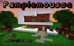 Pamplemousse Texture Pack 1.5.2