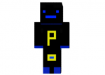 Paradise-crafter-skin