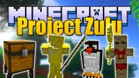 Project-zulu-a-better-overworld-mod
