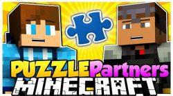 Puzzle-Partners-Map