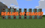 Realms-of-Chaos-Mod
