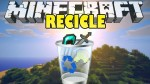 Recycle-Items-Plus-Mod