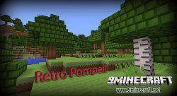 Retro-pompeii-resource-pack