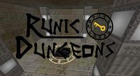 Runic-Dungeons-Mod
