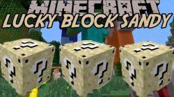 Sandy-Lucky-Block-Mod