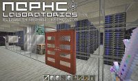 Science-biology-resource-pack