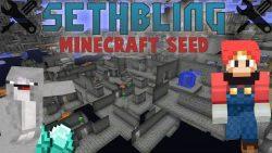 Sethbling-Seed