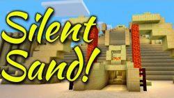Silent-Sand-Map