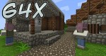 SilverMines Resource Pack 1.8.8/1.8