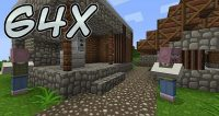 Silvermines-resource-pack