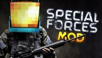 Special-Forces-Mod