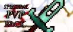 Spectral PvP Resource Pack 1.8.6/1.8