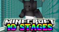 Stage-10-Parkour-Map
