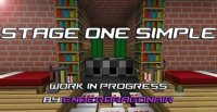 Stage-one-simple-resource-pack