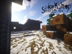 Strange-workshop-resource-pack