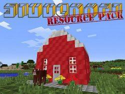 StudCraft-resource-pack