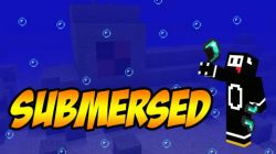 Submersed-Map