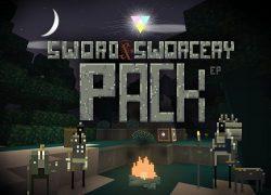Sword-sworcery-resource-pack