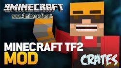 TF2-Crates-Mod