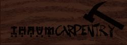 Thaumcarpentry-Mod