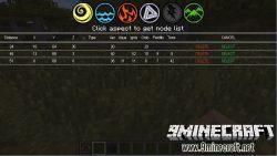 Thaumcraft-Node-Tracker-Mod