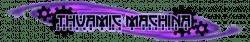 Thaumic-Machina-Mod