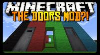 The-Doors-Mod