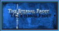 The-Eternal-Frost-2-Mod