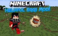 The-Helpful-Egg-Mod