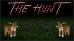 The-Hunt-Mod