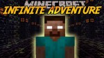 The-Infinite-Adventure-Mod