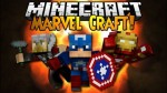 The-Marvel-Craft-Universe-Mod