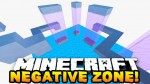 The Negative Zone Map 1.8.4/1.8