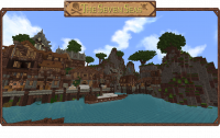 The-seven-seas-resource-pack