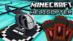 Vanilla-RC-Helicopter-Map