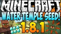 Water-Temple-Seed