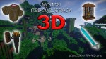 Wolion-3d-resource-pack