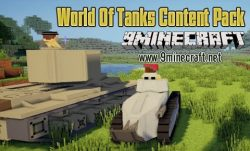 World-Of-Tanks-Content-Pack-Mod